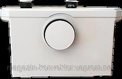 Установка Сололифт Euroaqua MP-600 для унитаза, раковины, кухни!