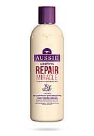 Шампунь Aussie для поврежденных волос Repair miracle 300 мл