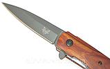 Нож полуавтомат Benchmade DA100, фото 2