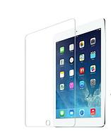 Скло захисне для Apple iPad 10.2 2019