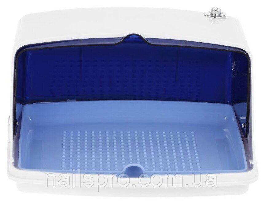 Ультрафіолетовий стерилізатор Simei 898-8 4000 мл 9 Вт
