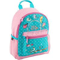 """Рюкзак дошкольный мягкий """"Hello Kitty"""", Kite (K18-534XS-1), фото 1"""