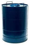 Грунтовка КО-052 кремнийорганическая