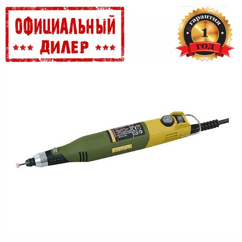 Купить Гравер PROXXON Micromot 230/E