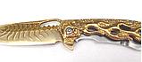 "Нож складной Browning ""Сколопендра"", фото 2"