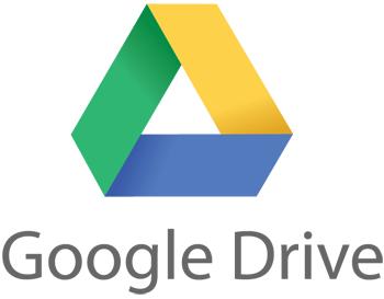 Google Additional Drive Space 50 GB Подписка на 1 месяц