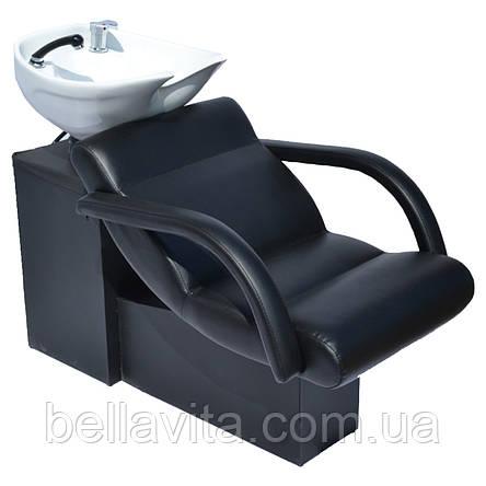 Мойка парикмахерская Cheap  Оnе, фото 2