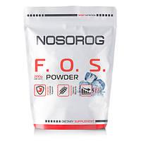 Nosorog F.O.S., 200 гр