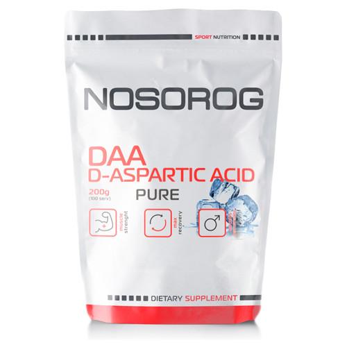 Nosorog DAA, 200 гр