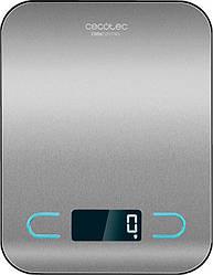 Весы кухонные Cecotec CookControl 8000 CCTC-04097 (8435484040976)