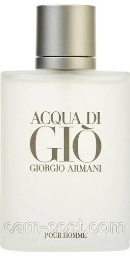 Giorgio Armani Acqua Di Gio Pour Homme edt 30 ml (ORIGINAL)