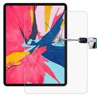 Скло захисне для Apple iPad Pro 12.9 2018/2020