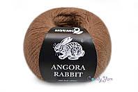 Andriano Angora Rabbit, Молочный шоколад №615