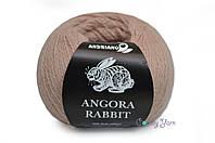 Andriano Angora Rabbit, Опал №94-14