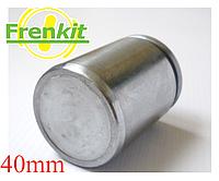 Поршень тормозного суппорта переднего (d=40mm) Renault Trafic (2001-2014) Frenkit (Испания) P405301