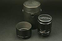 Super-Takumar 135mm f2,5  M42, фото 1
