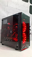 Игровой компьютер Intel Core i5-3470 🚀GTX 1060 3Gb🚀 8Gb DDR3 + HDD 1000 Gb + SDD 120Gb, фото 1