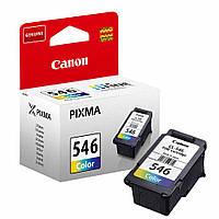 Картридж для принтера кенон Canon CL-511CL