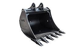 Ковш Impulse GP-15-1000-0,67 на экскаватор