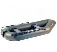 Надувная лодка ПВХ Storm ST280 DT