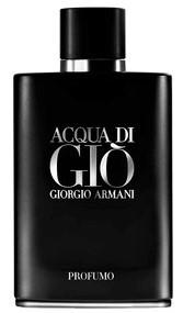 Giorgio Armani Acqua Di Gio Profumo edp 75 ml m TESTER (ORIGINAL)