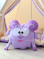 Подушка-игрушка Бараш