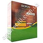 Удобрение Biopon осеннее для газона 3 кг, фото 4