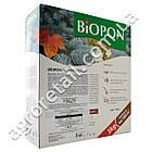 Удобрение Biopon осеннее для хвойных растений 3 кг, фото 2