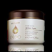 Маска для волос Eleo от Орифлейм