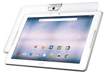 Планшет Acer Iconia One 10 1/16 WiFi (B3-A30) White