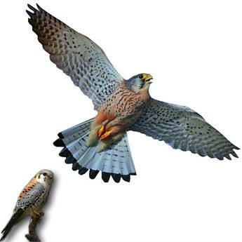 Візуальній відлякувач птахів ЕкоБерд Боривітер