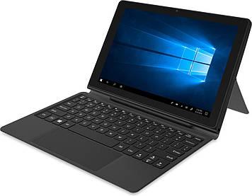 Планшет ONN Winbook 10 4/32GB WiFi (100002435) Grey Grade B