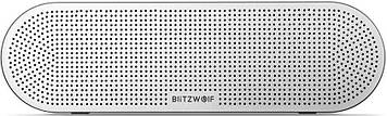 Портативная акустика Bluetooth колонка BlitzWolf BW-AS1