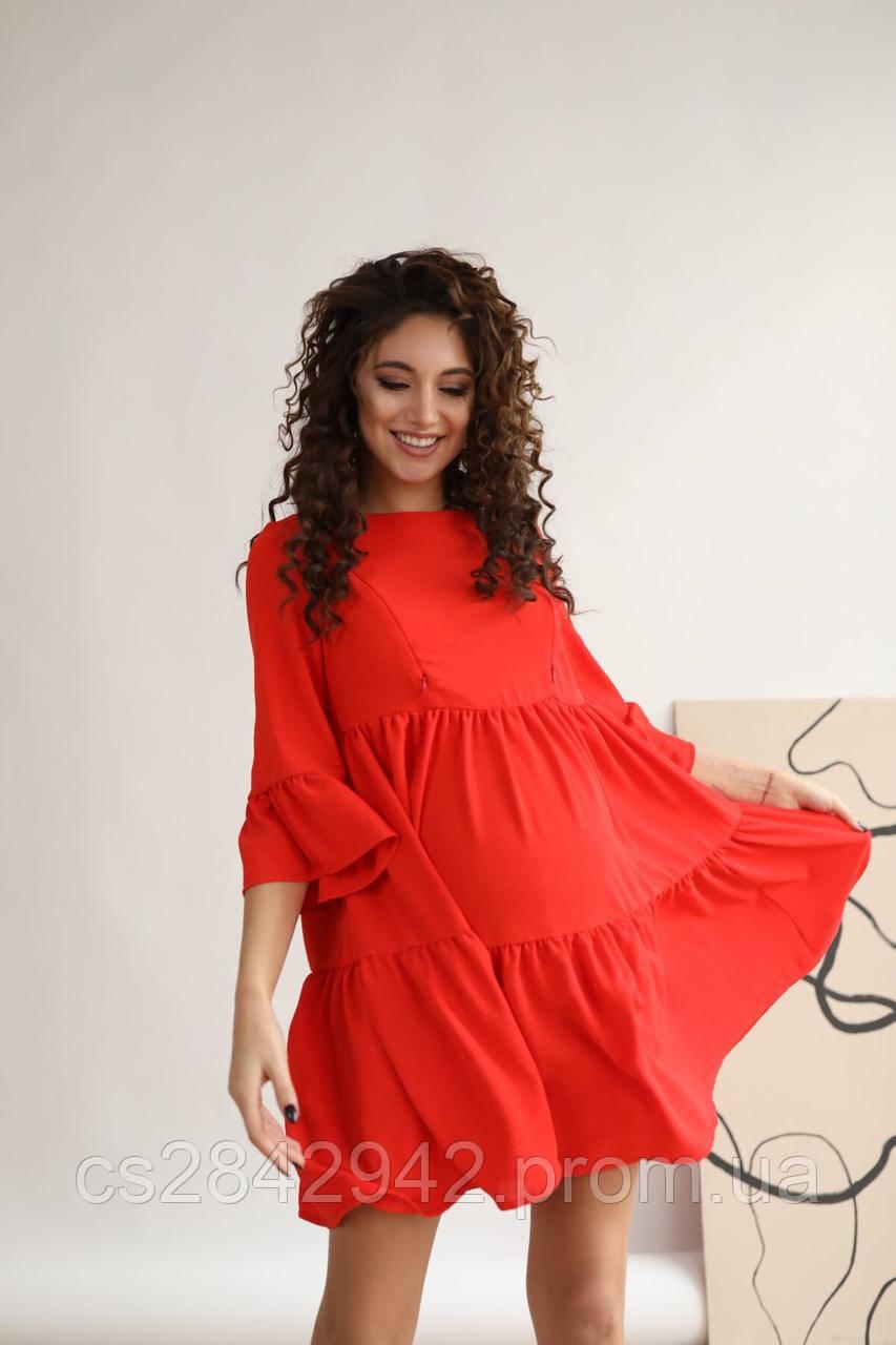 Плаття для вагітних і годуючих (платье для для беременных и кормящих ) 1459711