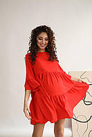 Плаття для вагітних і годуючих (платье для для беременных и кормящих ) 1459711, фото 1