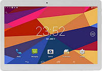 Планшет CUBE iPlay 9 (U63Plus) 2/32Gb 3G Silver