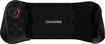 Игровой контроллер Doogee G1 black (для Doogee S70, S70 Lite, S80, S80 Lite, S90)