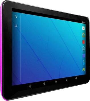 Планшет Ematic 10.1 1/16GB (EGQ235SKPR) Pink