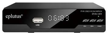 TV-тюнер Eplutus DVB-148T