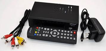 TV-тюнер Eplutus DVB-167T
