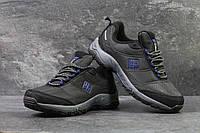 Мужские кроссовки в стиле Columbia, 42(26,8 см), последний размер