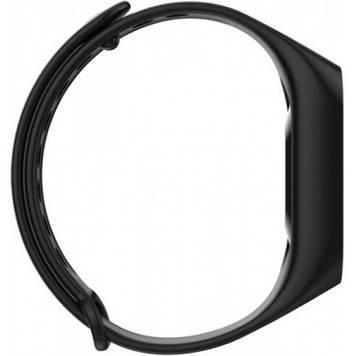 Фитнес-браслет Фитнес-трекер Lemfo M3s black