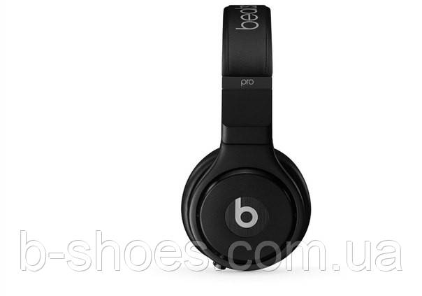 Beats PRO DETOX limited edition