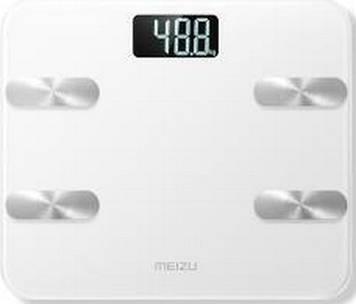 Смарт-весы Meizu Smart Body