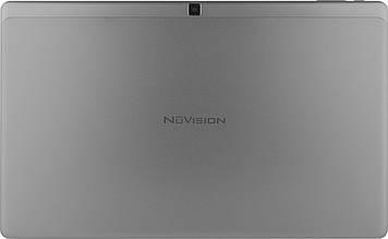 Планшет с док-станцией Nuvision Encite Split 11.6 4/32GB WiFi (NES11-C432SSA) Silver