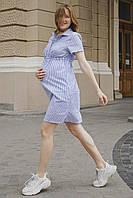 Сукня для вагітних та годуючих (платье для беремених  и кормящих)  4171632, фото 1