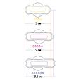 Прокладки жіночі гігієнічні Kotex Ultra Нічні, 7шт, фото 3