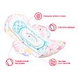 Прокладки жіночі гігієнічні Kotex Ultra Нічні, 7шт, фото 2