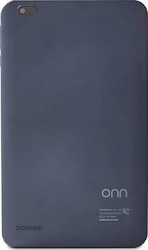 Планшет ONN 8 2/16GB WiFi (ONA19TB002) Dark Blue