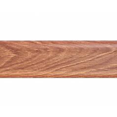 Плінтус для підлоги ПВХ плінтус для підлоги 2,5 м Мурано (Тільки вантажні відділення)